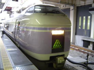 Dsc02811