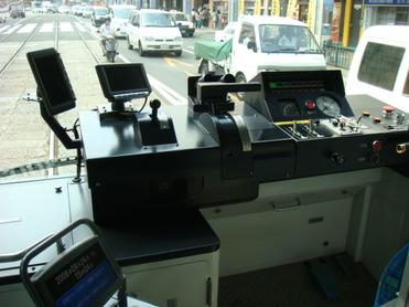 Dsc01616