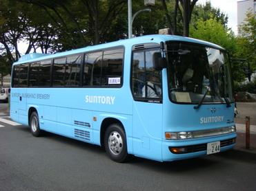 Dsc01876