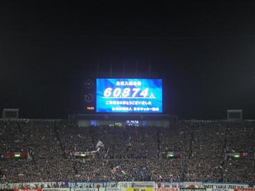 Dsc06959